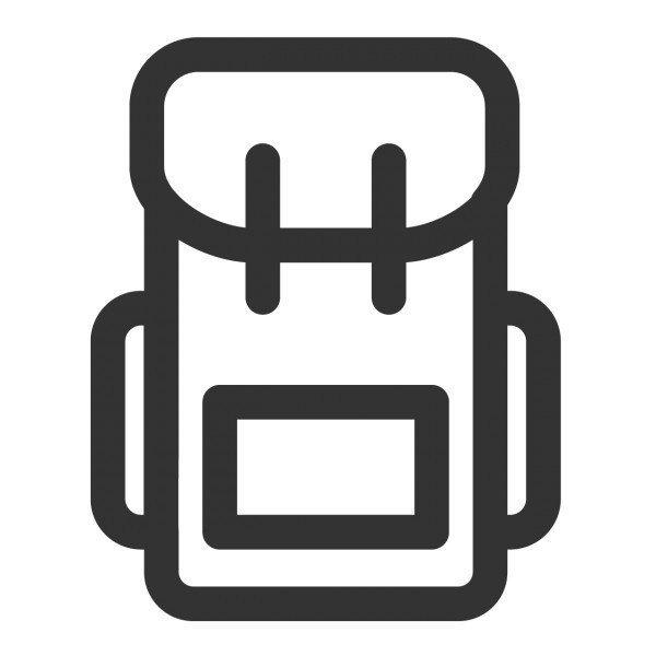 Artikel mit Standard-Konfigurator